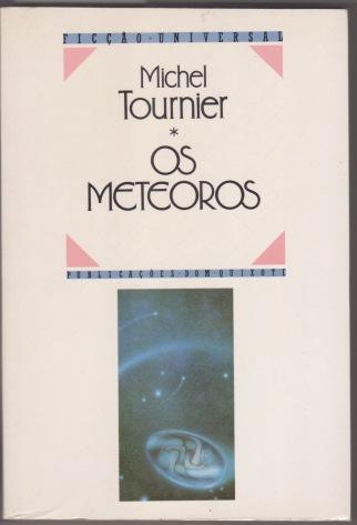 Meteoros - Tournier